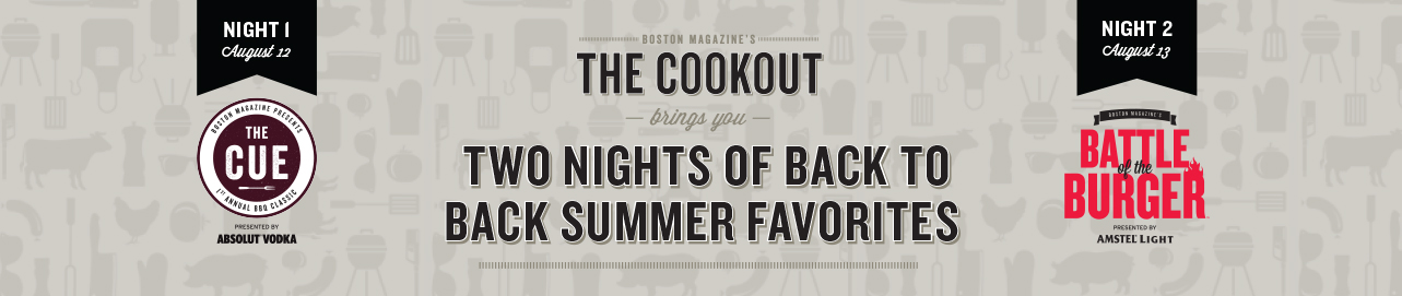 Cookout_Header_Web_new