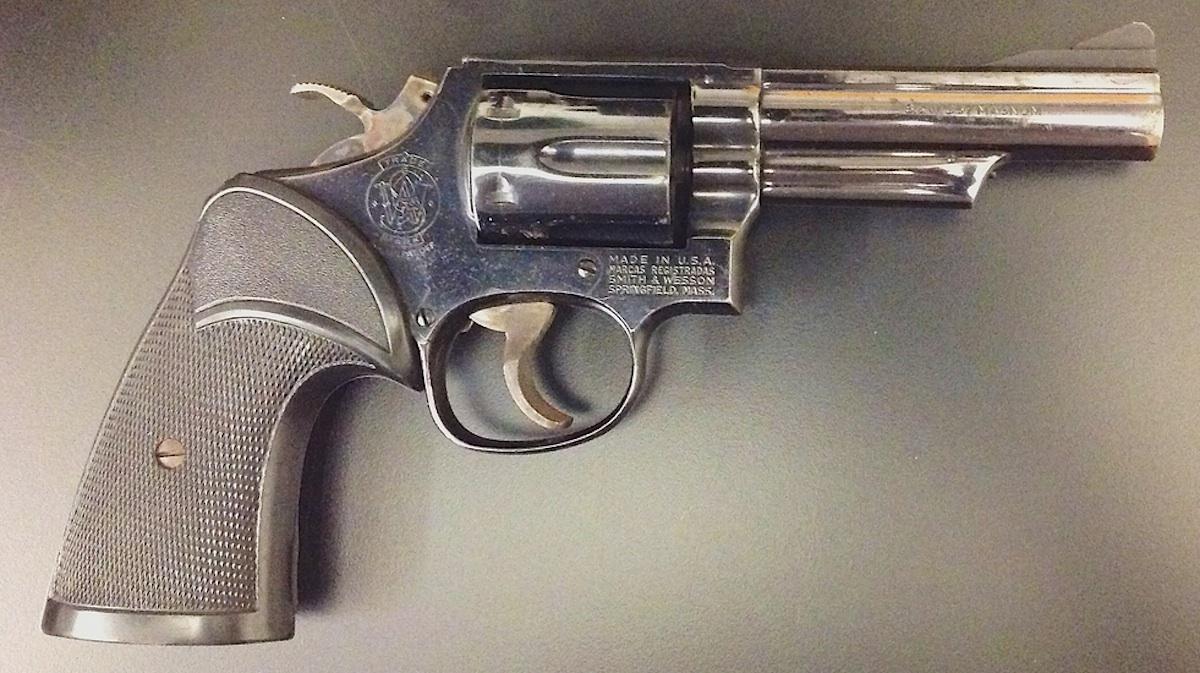 Photo via Boston Police Department