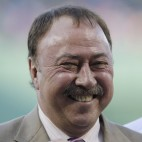 Jerry Remy