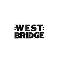 Westbridge_logo