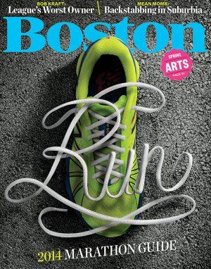 april-cover-500