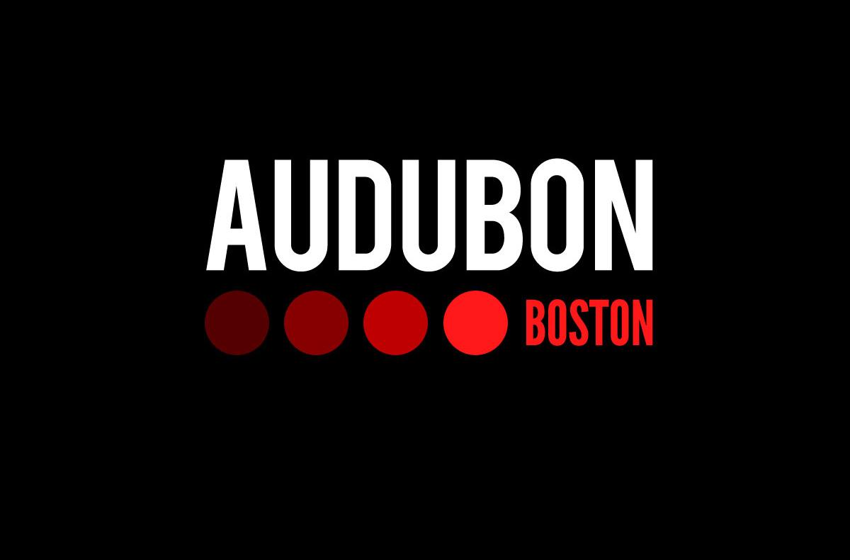 Audobon