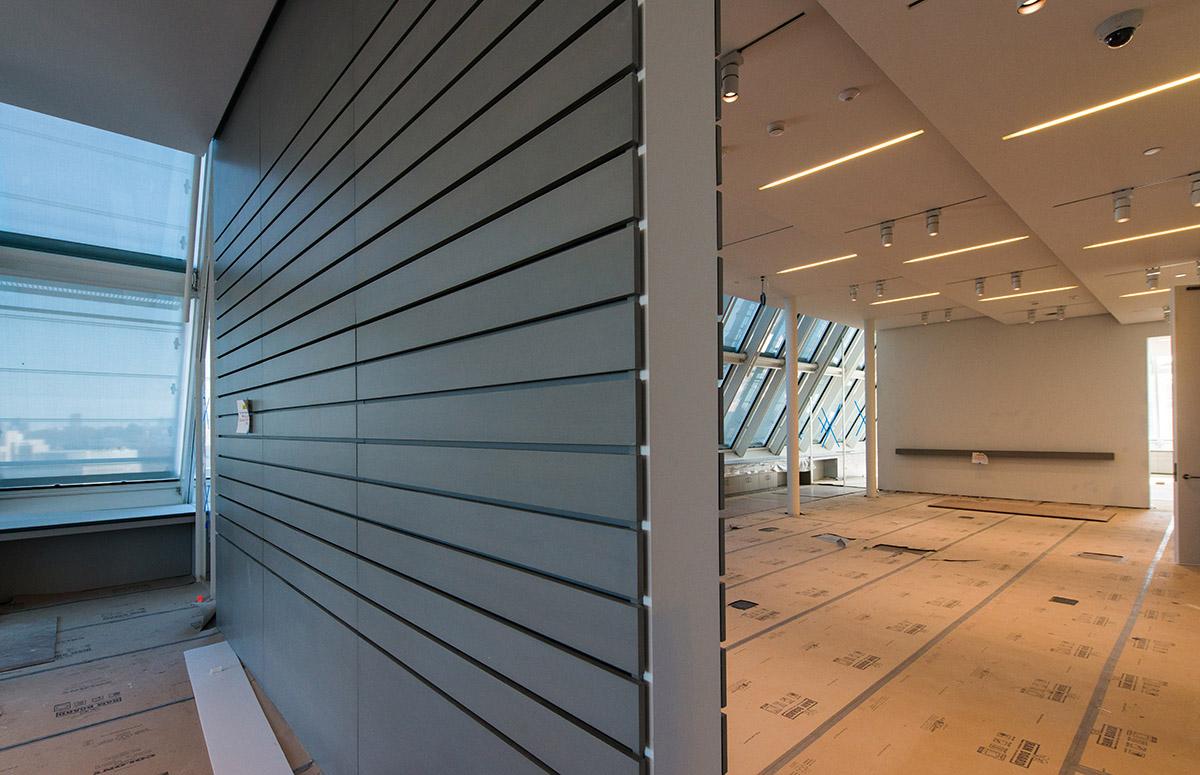 harvard art museums renovation 4