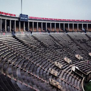 harvard-stadium-fitness