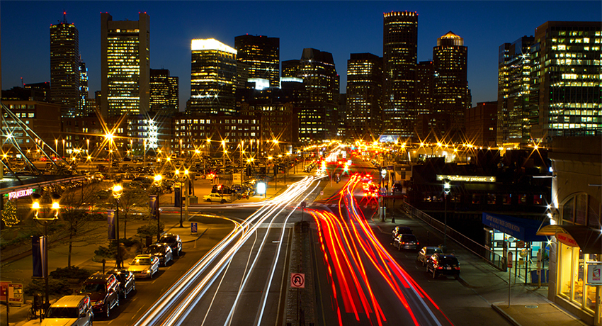 late-night-boston