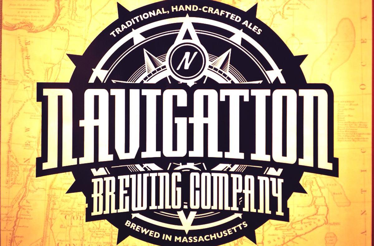 navigation beer