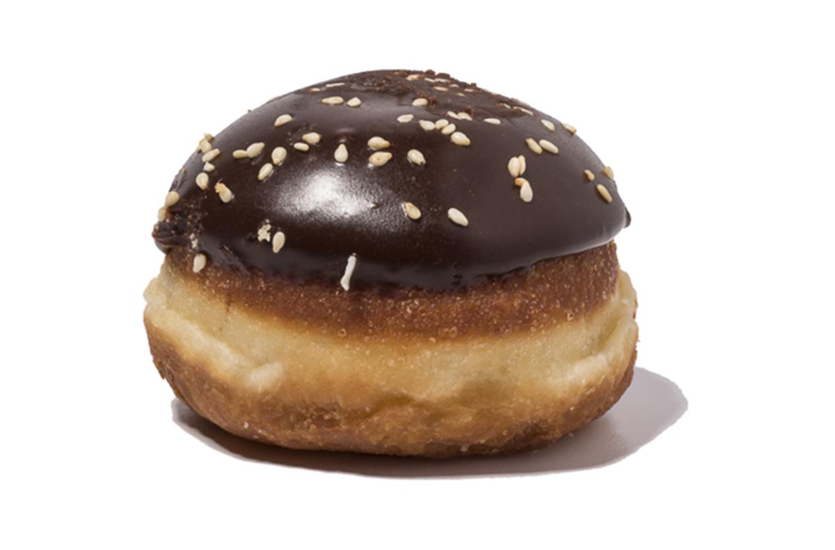 sofra bakery donut