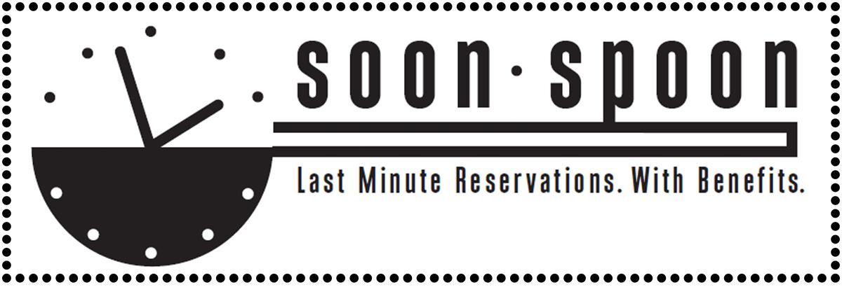 soon spoon