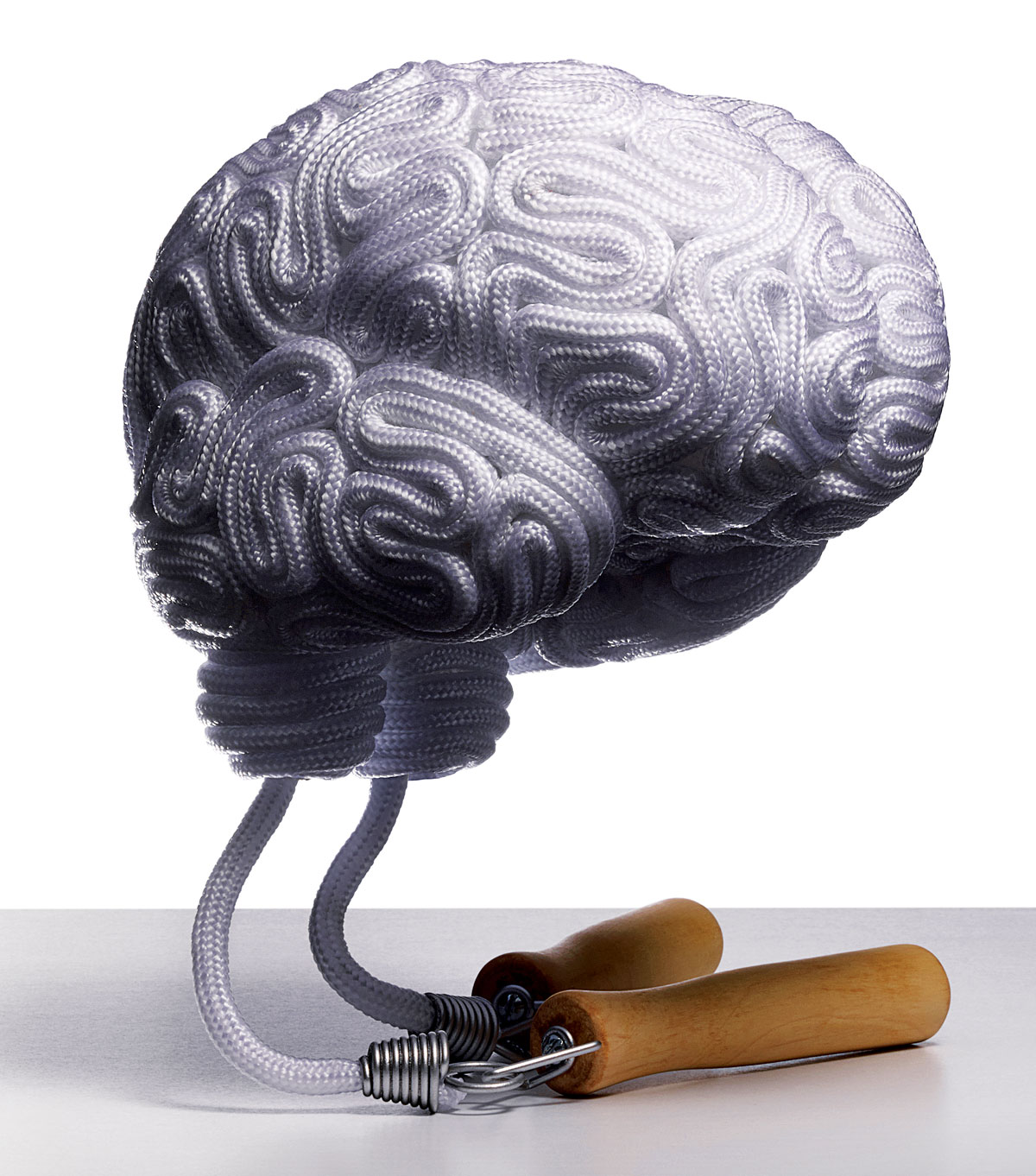 brain training tips