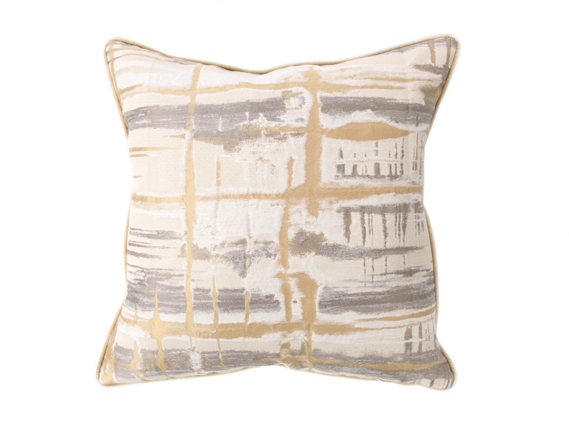 Mitchell Gold Decorative Pillows : Q&A: Mitchell Gold and Bob Williams ? Boston Magazine