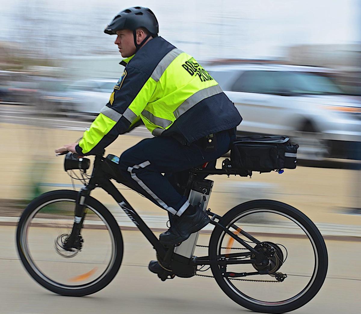 Image via Boston Police Department