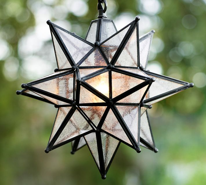 PB Olivia Star