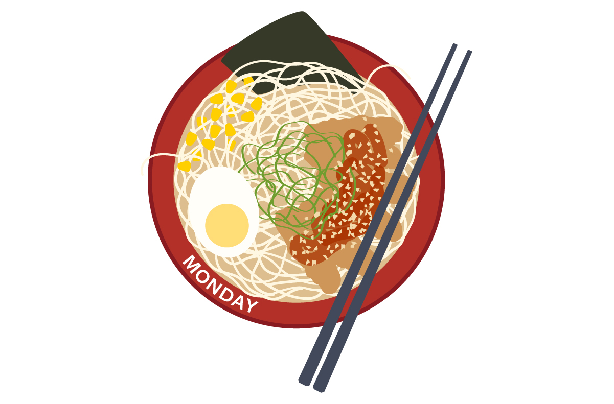 Ramen Icon_Final Colored Bowls-01