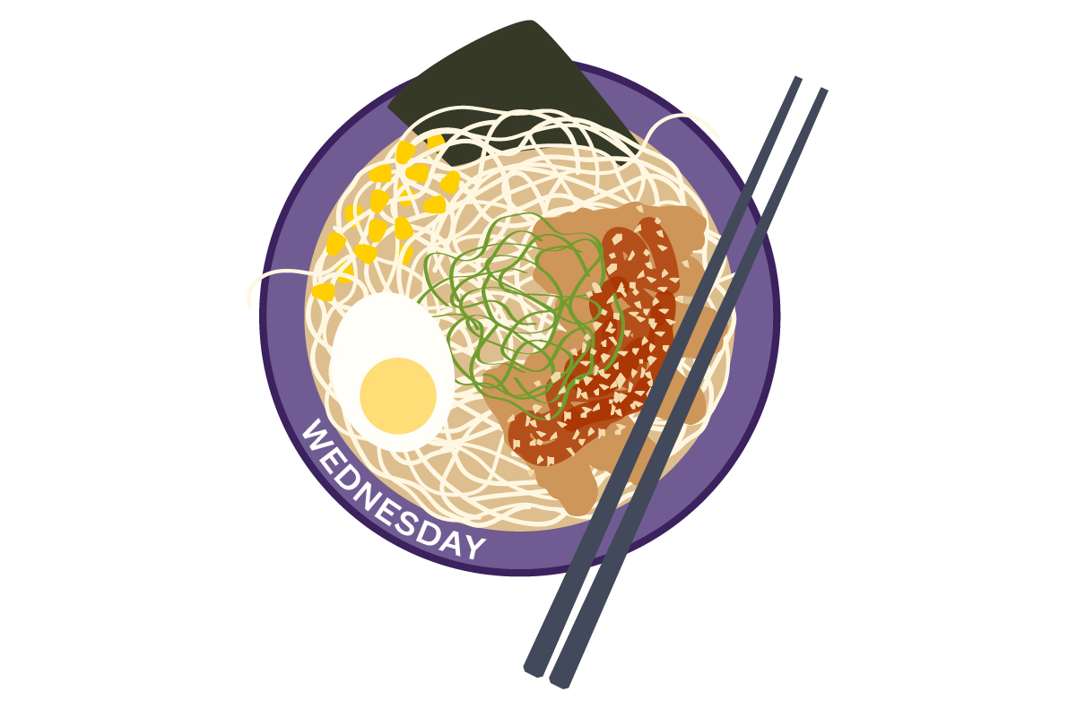 Ramen Icon_Final Colored Bowls-03