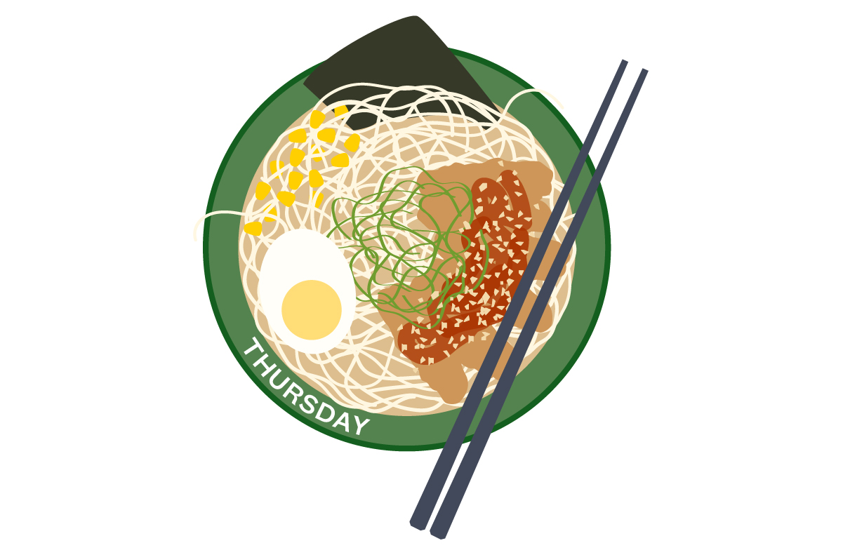 Ramen Icon_Final Colored Bowls-04
