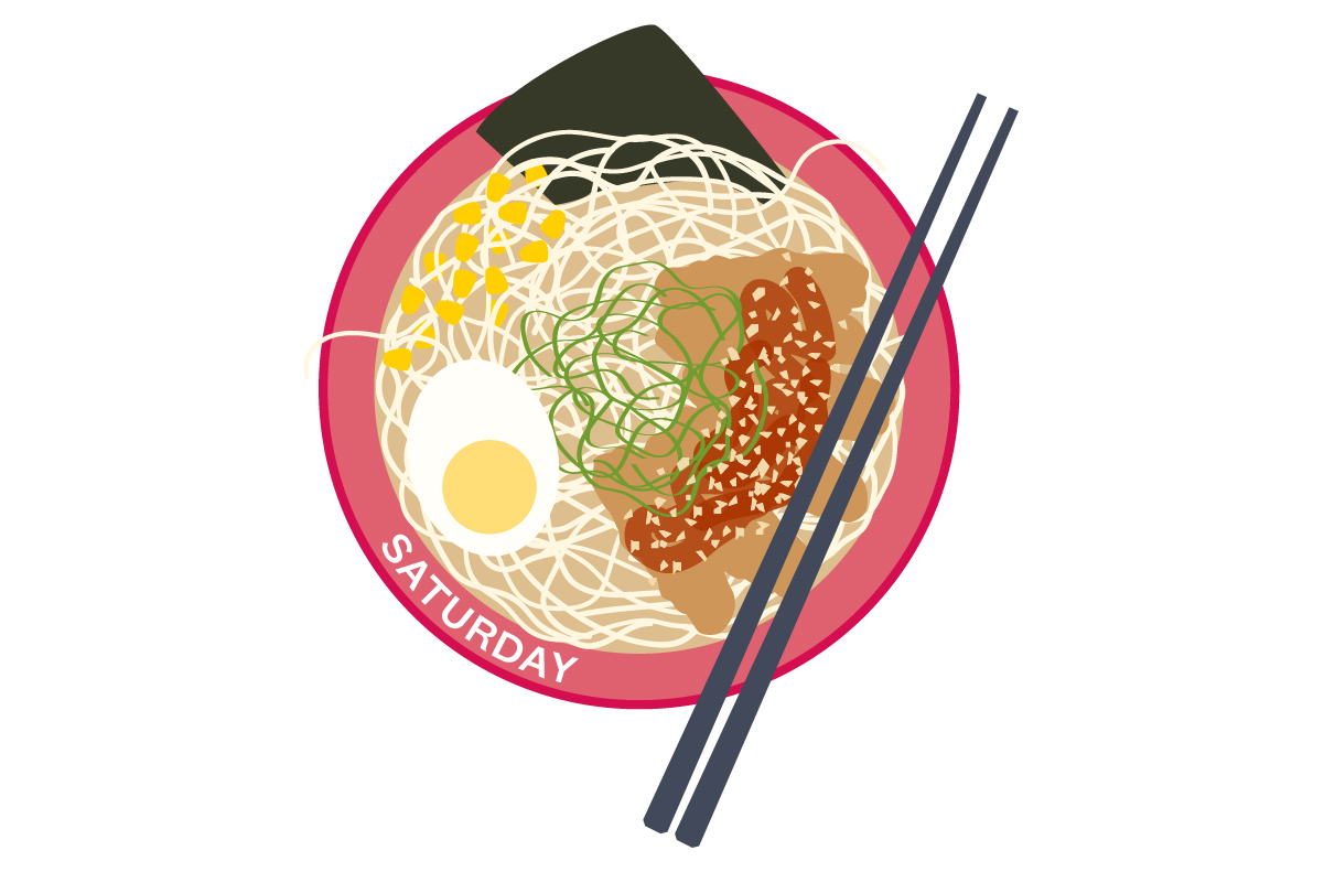 Ramen Icon_Final Colored Bowls-05