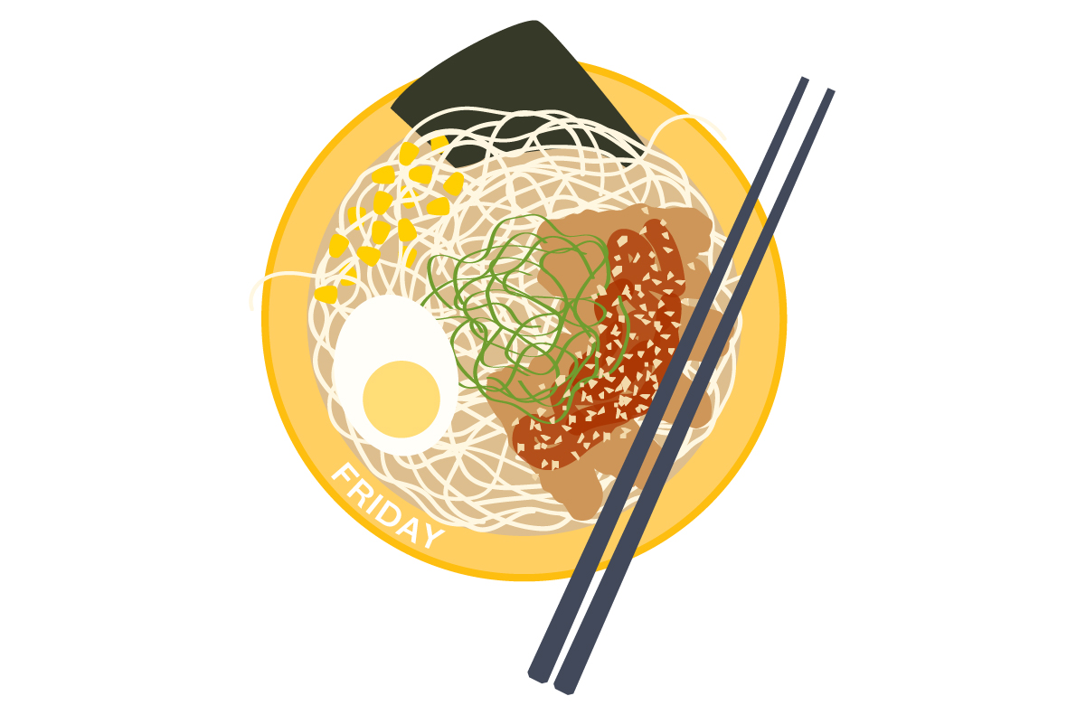 Ramen Icon_Final Colored Bowls-06
