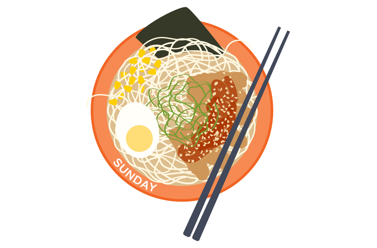 Ramen Icon_Final Colored Bowls-07