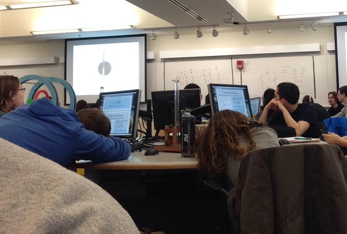 Image via Sleeping MIT Students on Tumblr