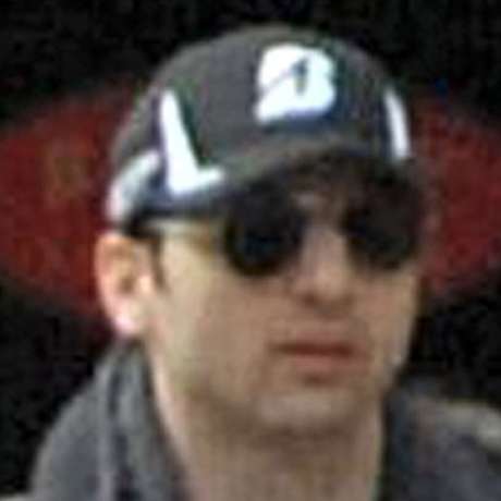 boston-marathon-suspects