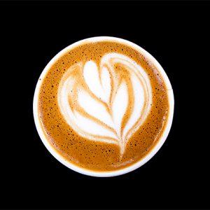 coffeesqaure