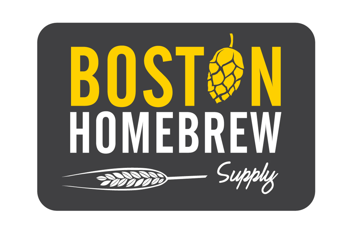 boston hombrew supply