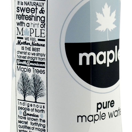 maple-square