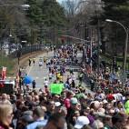 marathon-square