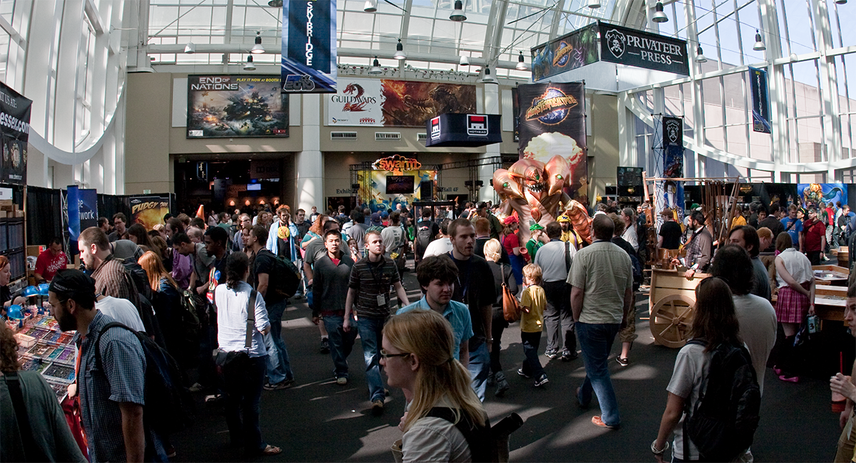 pax-east-5