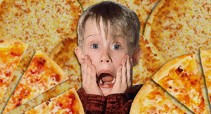macaulay culkin pizza underground
