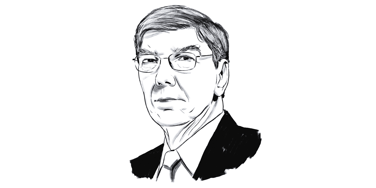 power of ideas 10 clayton christensen
