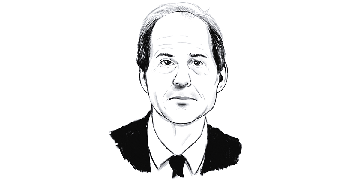 power of ideas 11 cass sunstein