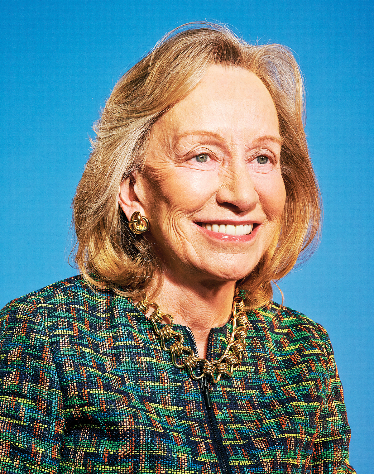 power of ideas 4 doris kearns goodwin