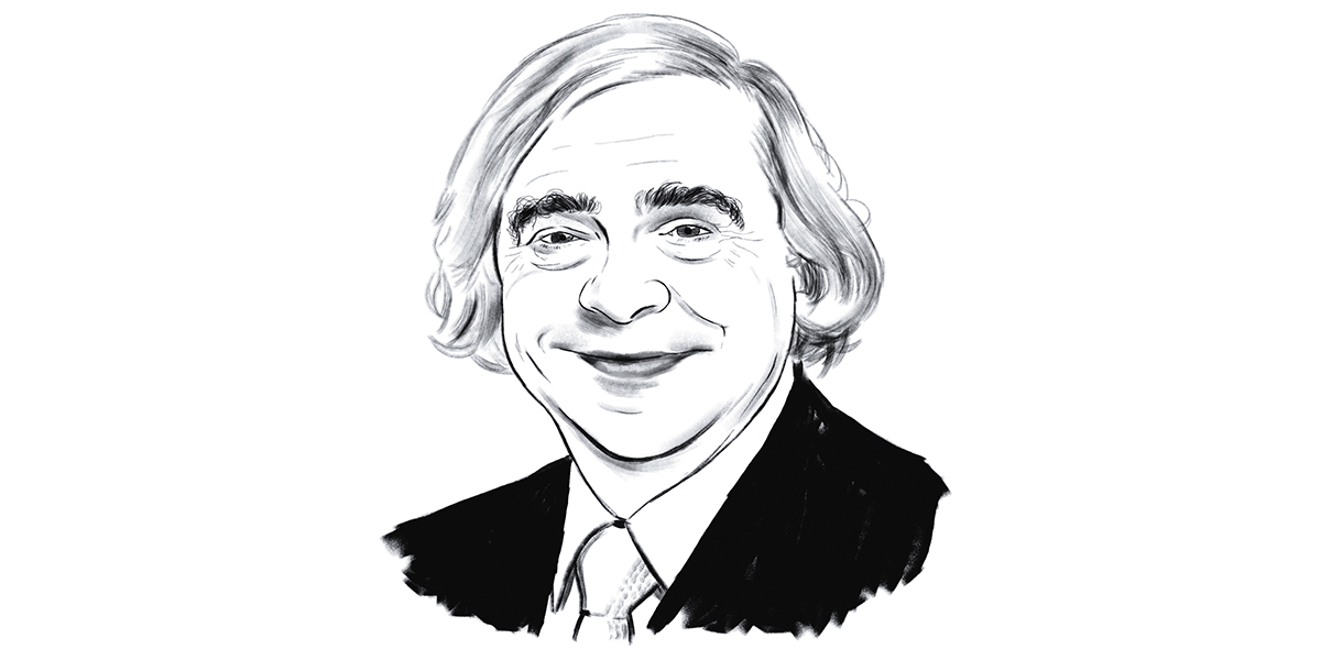power of ideas 5 ernest moniz