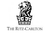 ritzcarlton2