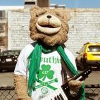 2-keytar-bear