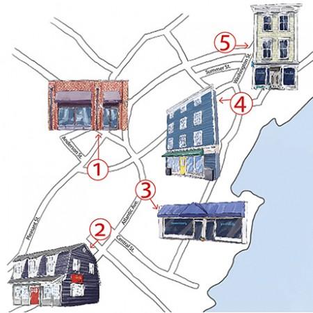 40.style_neighborhoodwatch9