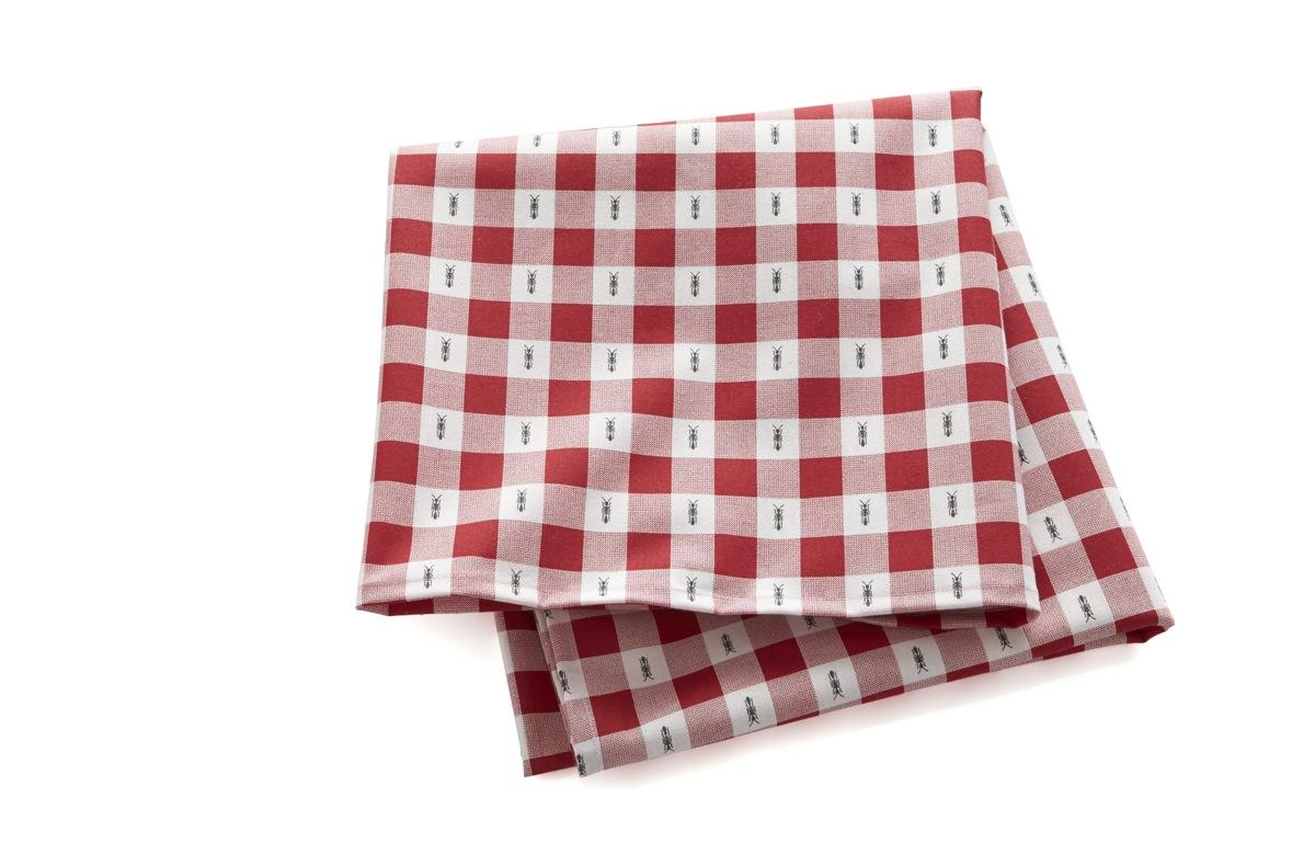 Picnic Blankets Galore