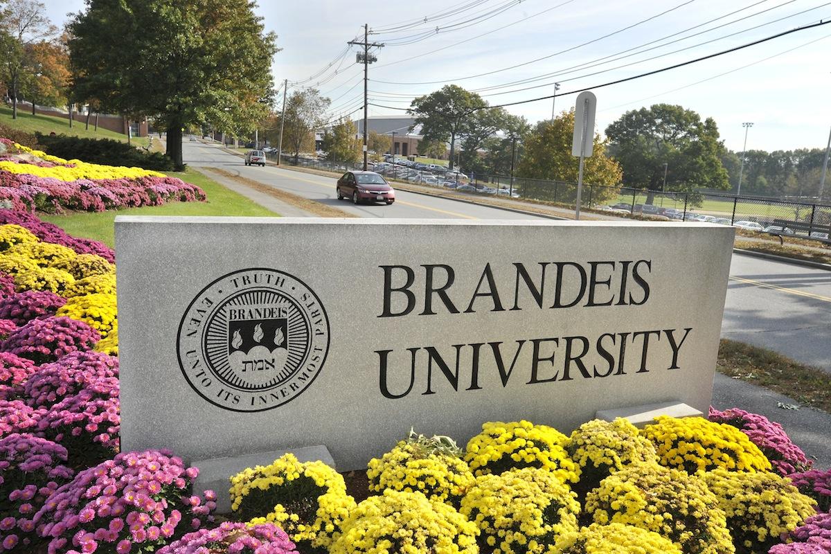 Brandeis Evacuated After Emailed Threats Boston Magazine