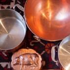 Copper2small
