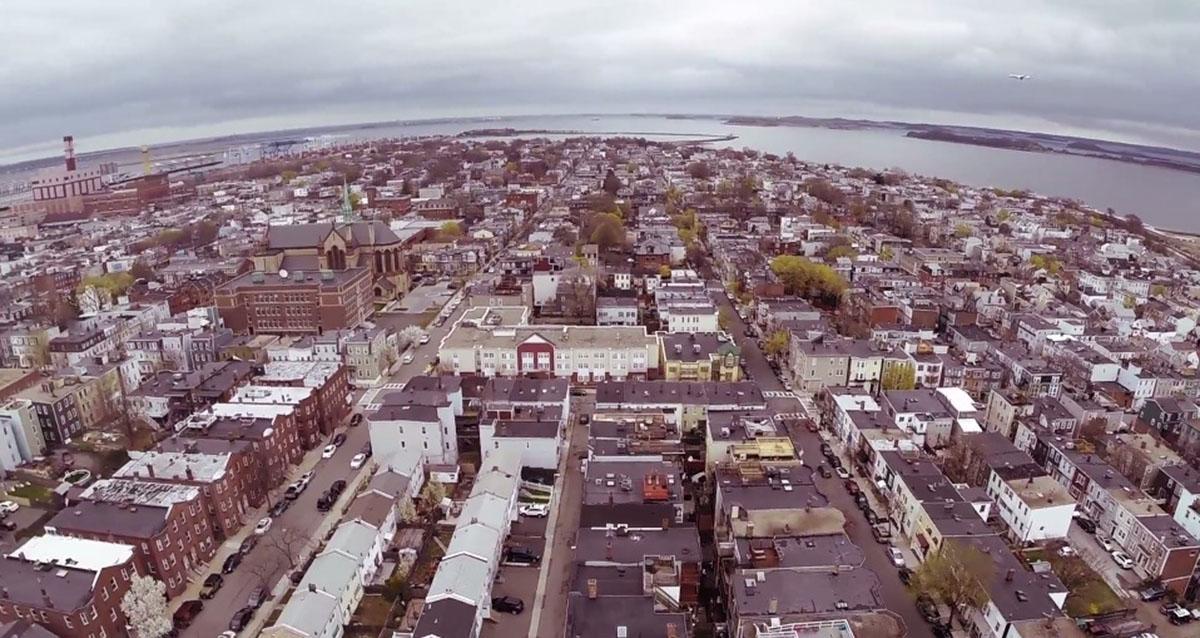 Image via Vimeo