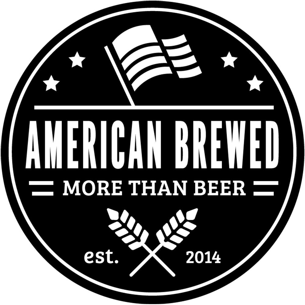 American brewed