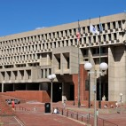 city-hall-boston-square