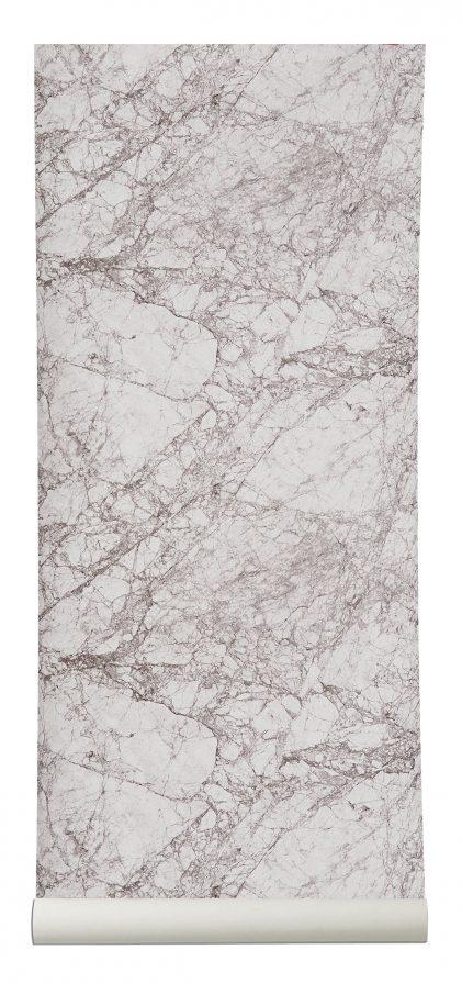 Set In Stone : essedpicksll2 421x895 from www.bostonmagazine.com size 421 x 895 jpeg 85kB