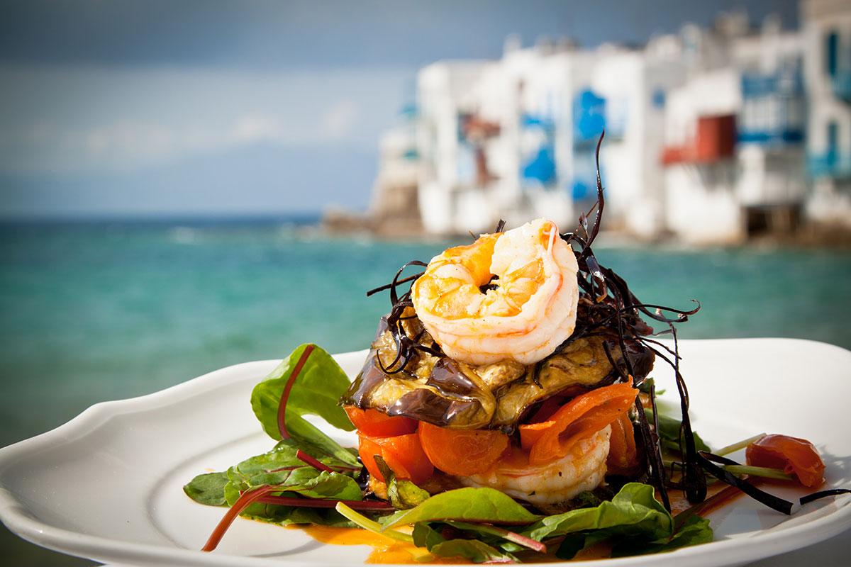 greece restaurant
