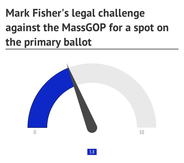 mark-fisher-2