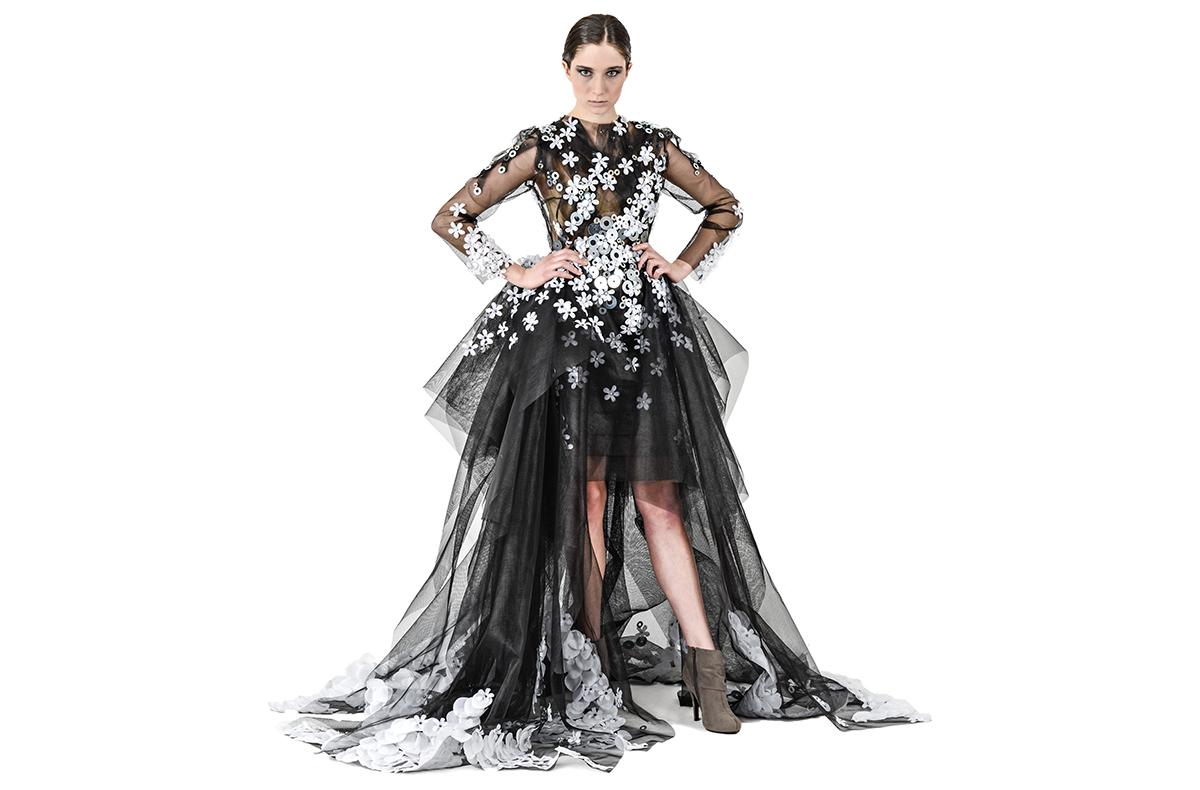 massart fashion show 2014