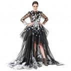 massart-fashion-show-2014-5