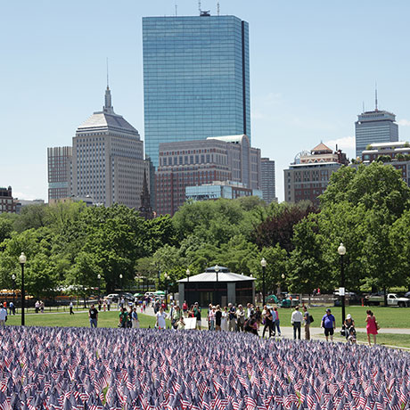 memorial-day-boston-square