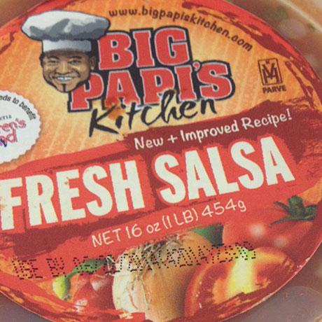 papi-salsa-square